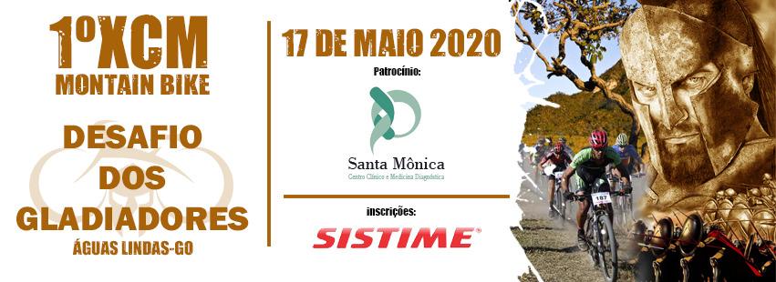 desafio-dos-gladiadores-2020-sistime