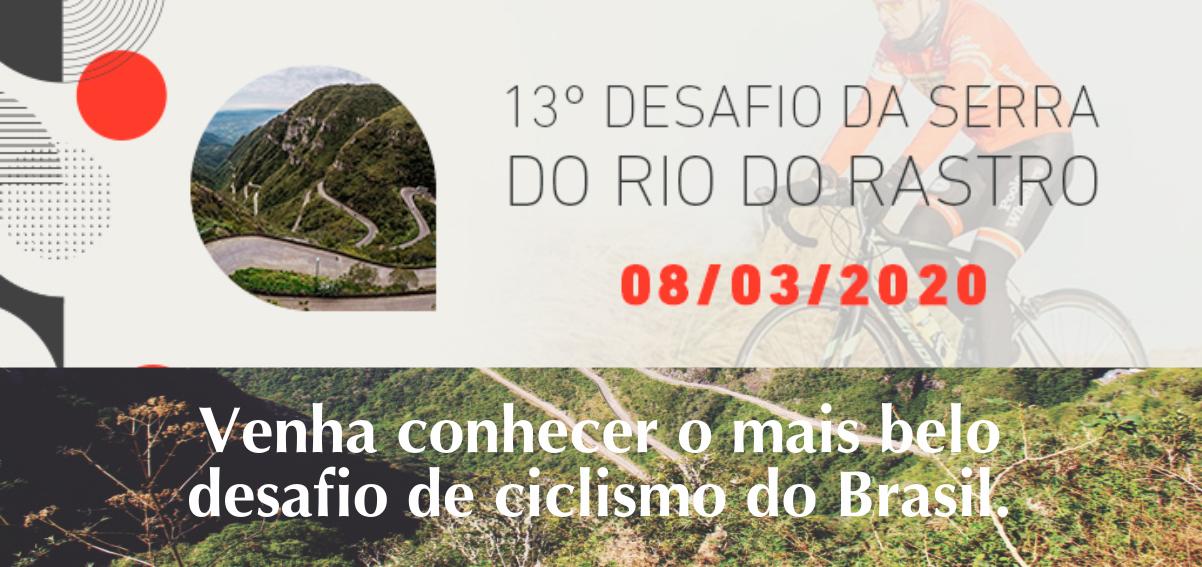 desafio-serra-do-rio-do-rastro-2020-sistime
