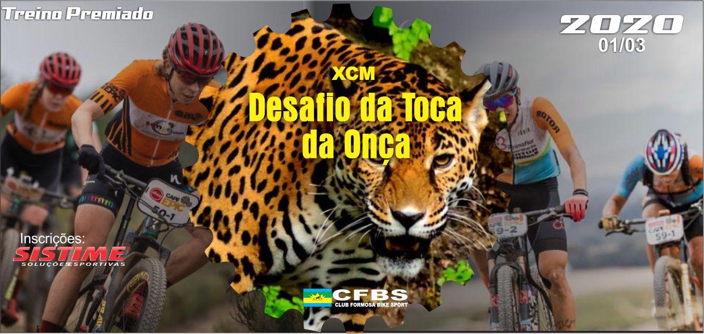desafio-toca-da-onca-2020