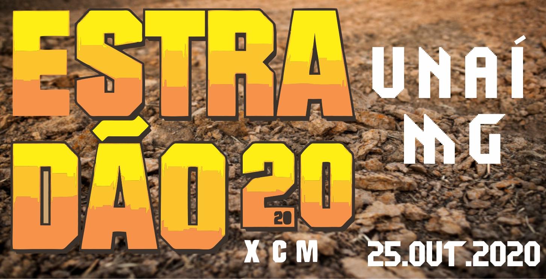 estradao-unai-2020-sistime.01