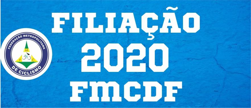 federacao-metropolitana-ciclismo-filiacao-2020-sistime