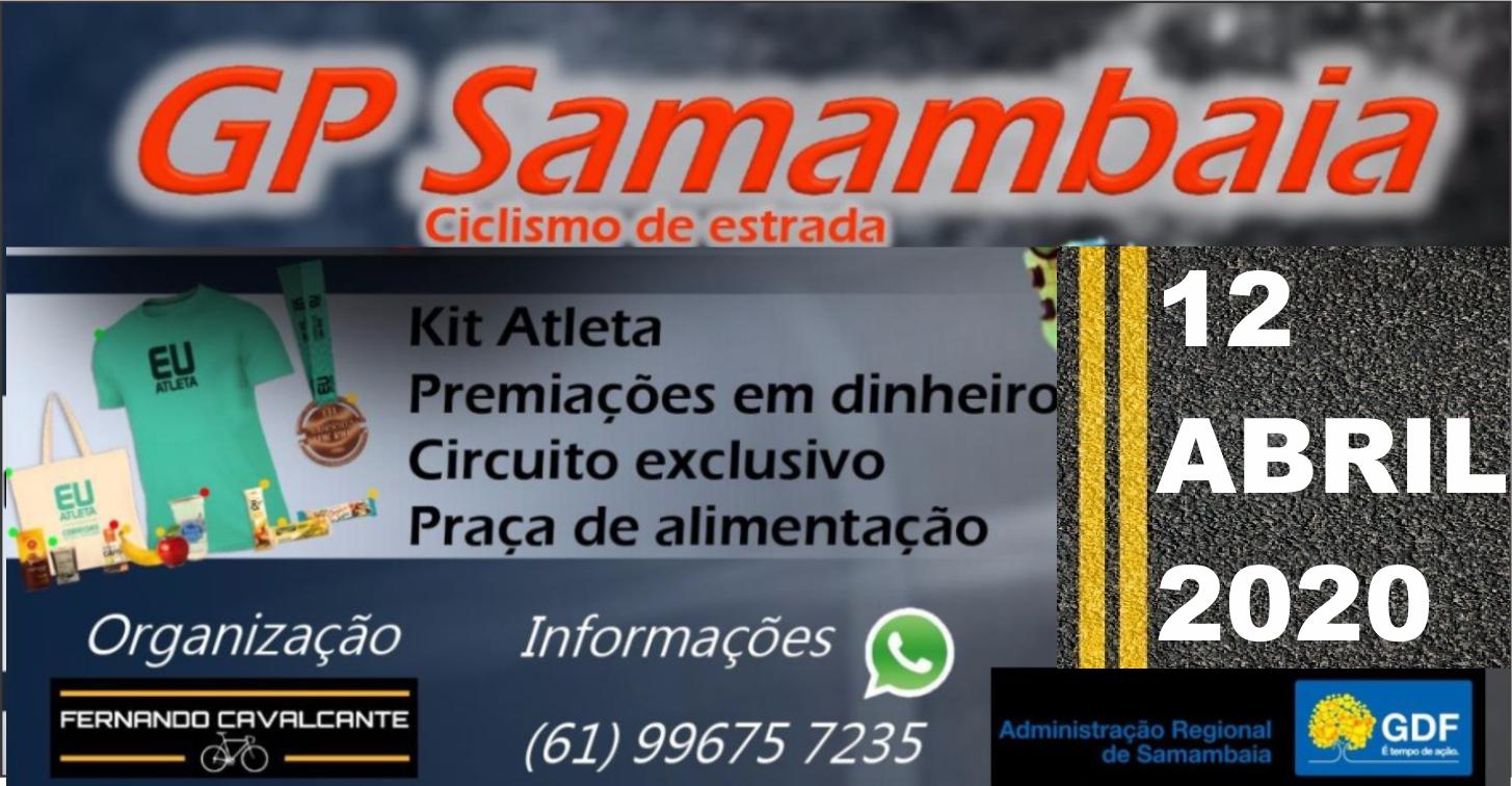 gp-samambaia-de-ciclismo-de-estrada-2020-sistime