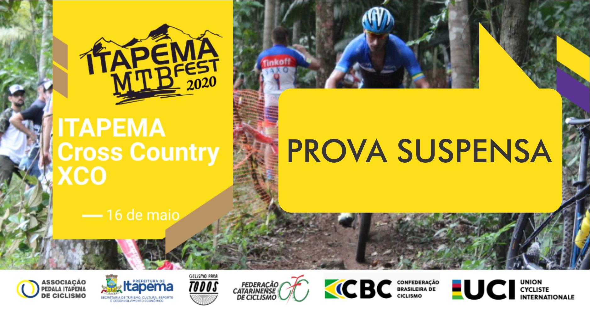 itapema-cross-country-2020-01-suspensa