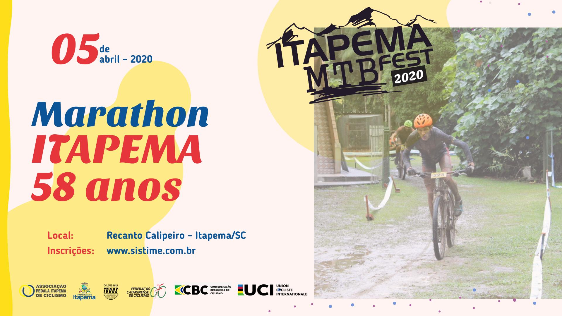 marathon-itapema-58-anos