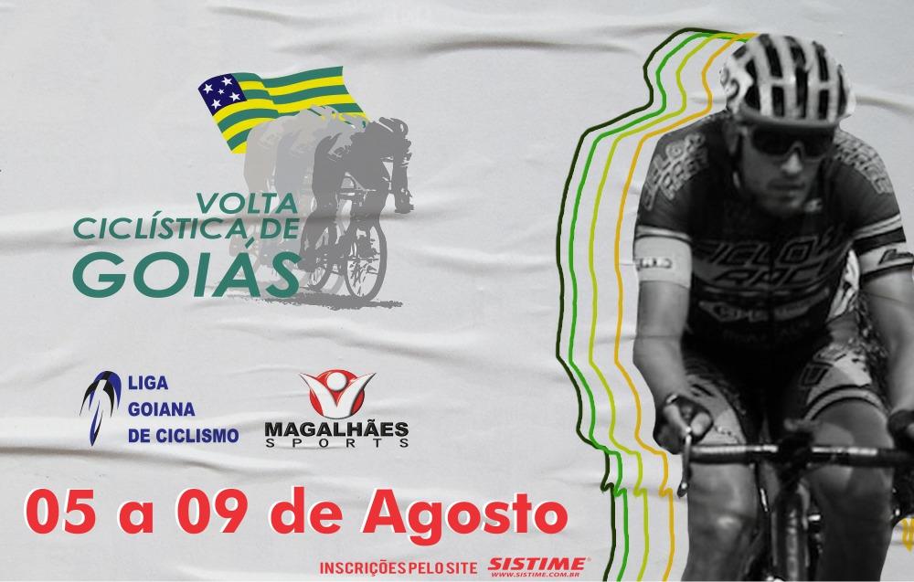 volta-ciclistica-de-goias-2020-sistime-01