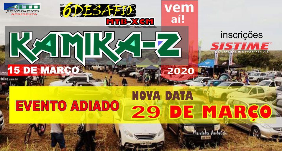 desafio-kamikaze-2020