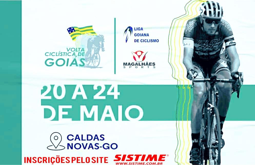 volta-ciclistica-goias-2020-sistime