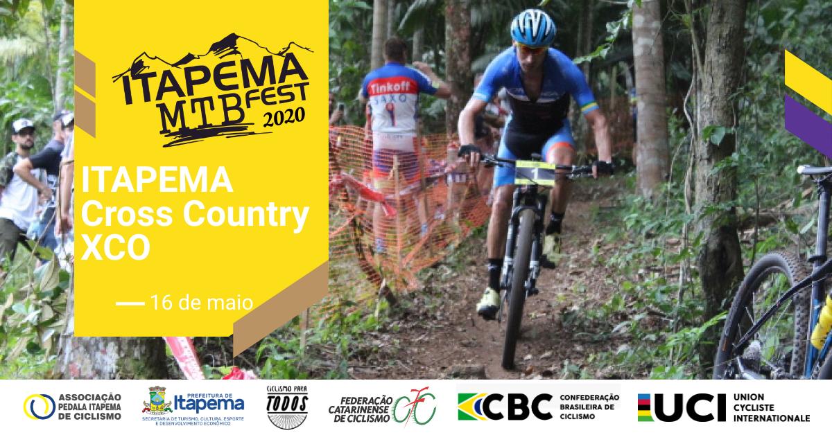 itapema-cross-country-2020-01