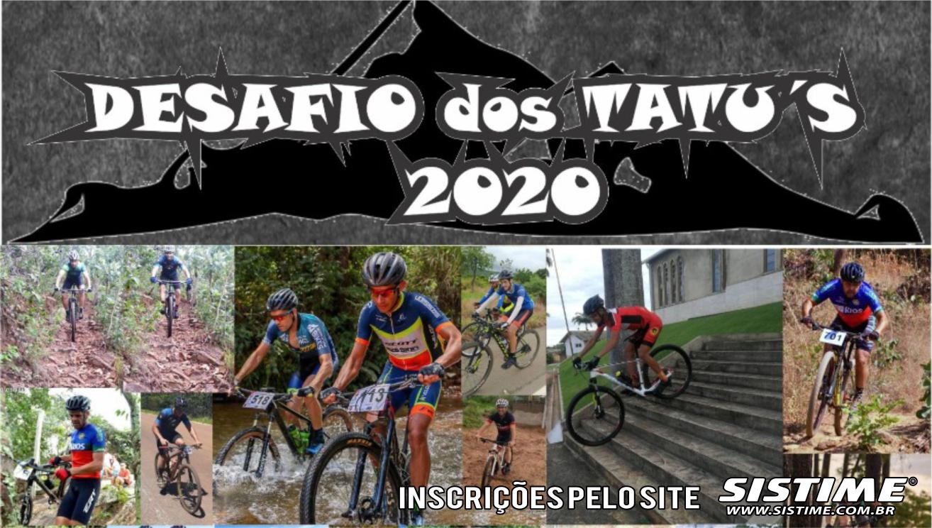 desafio-tatus-2020-sistime-02