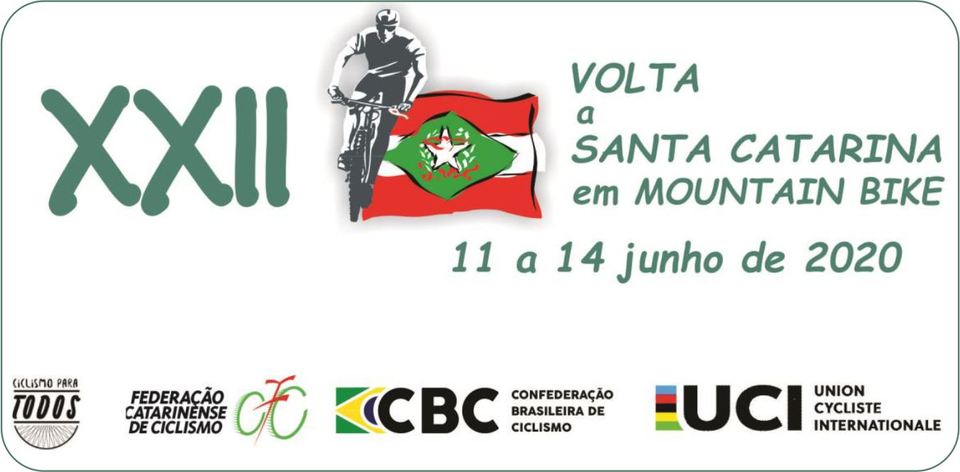 volta-a-santa-catarina-em-mountain-bike-2020-sistime