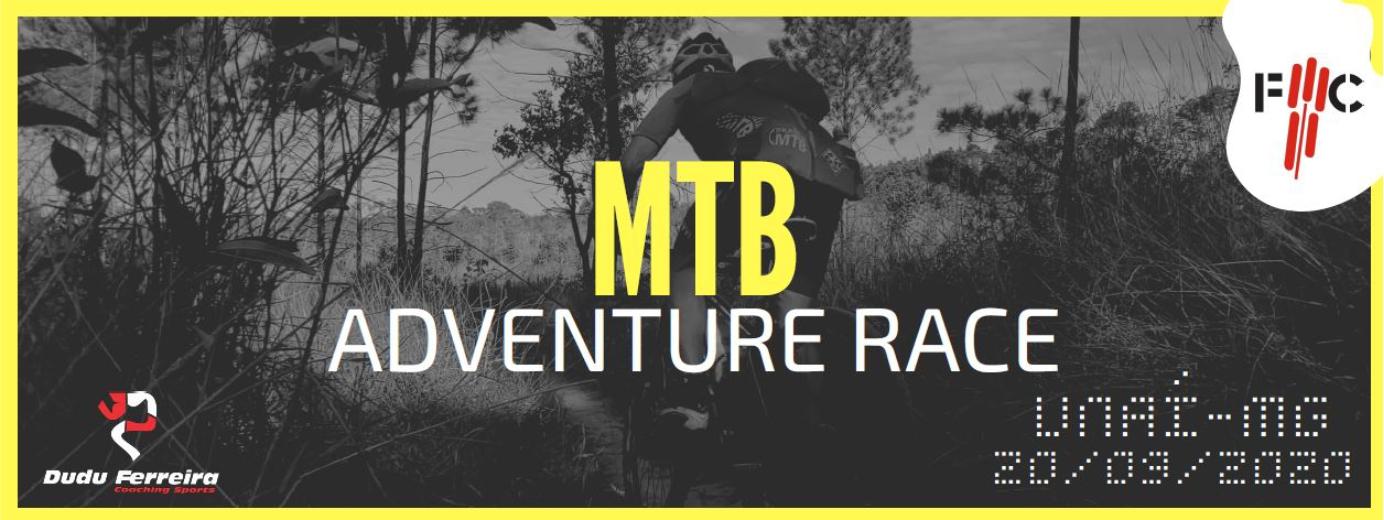 adventure-race-2020-sistime-01