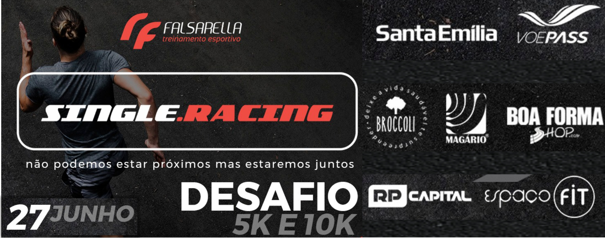 single-racing-rf-treinamento-sistime-01