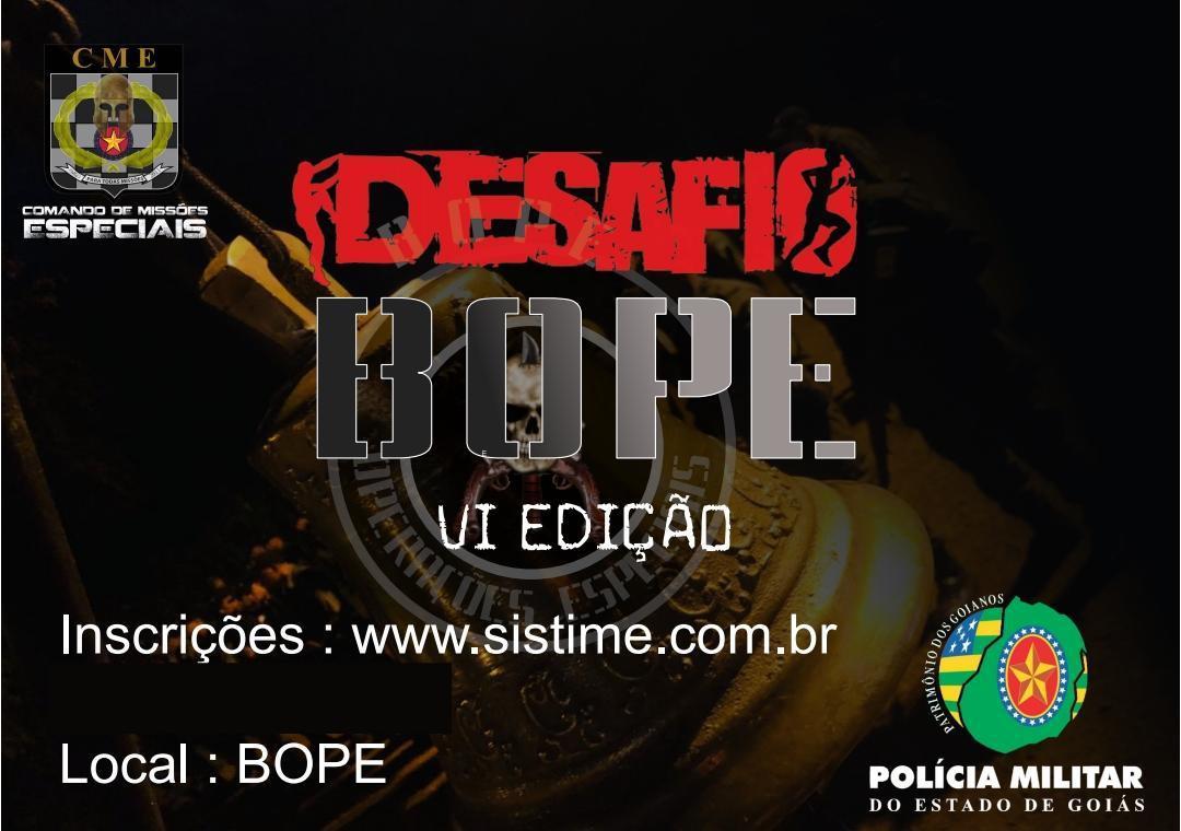 desafio-bope-2020-sistime-01