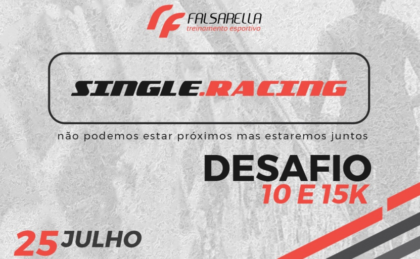single-racing-corrida-virtual-etapa-10k-15k-01
