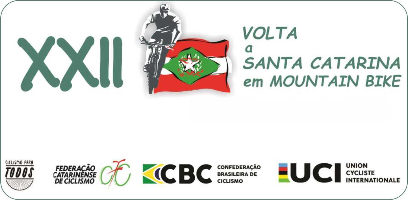 volta-a-santa-catarina-em-mountain-bike-2020-sistime-1