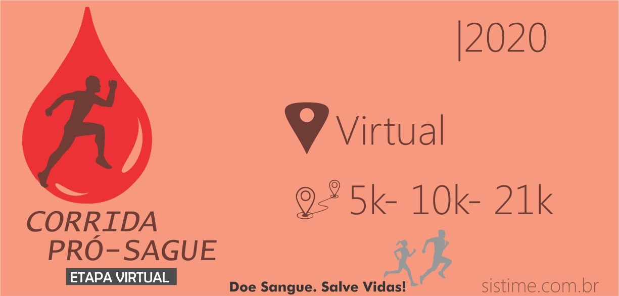 corrida-virtual-pro-sangue-2020-01