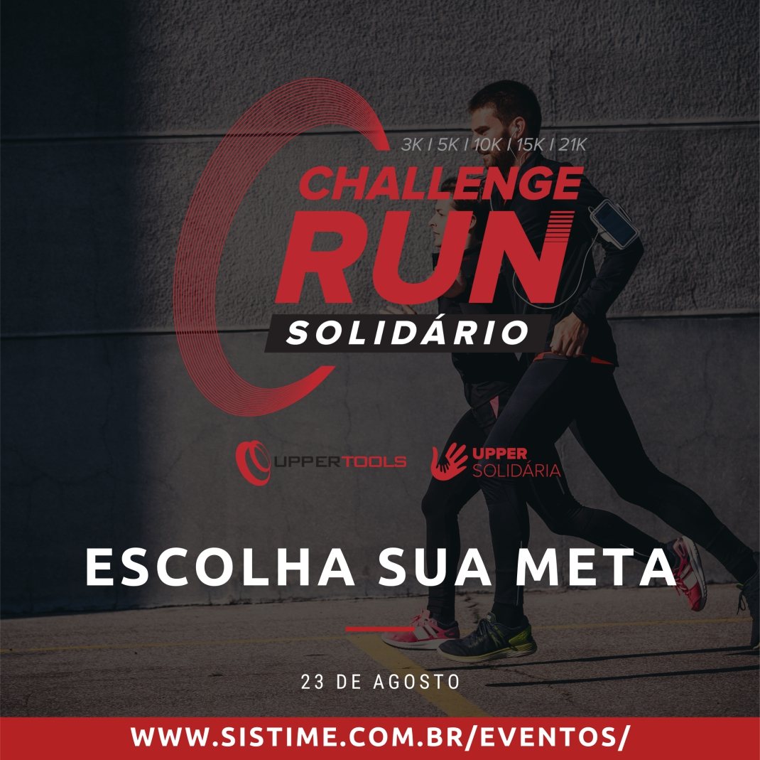 uppertools_challenge_run_solidario_2020_sistime