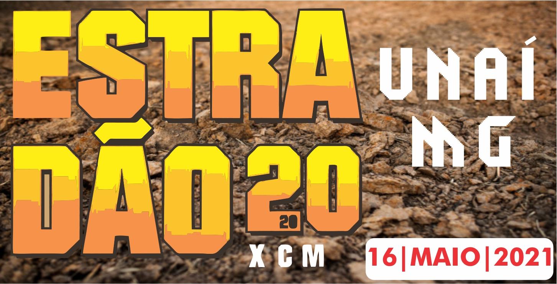 estradao-unai-2020-sistime.02