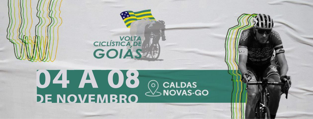 volta-ciclistica-elite-go-2020-sistime