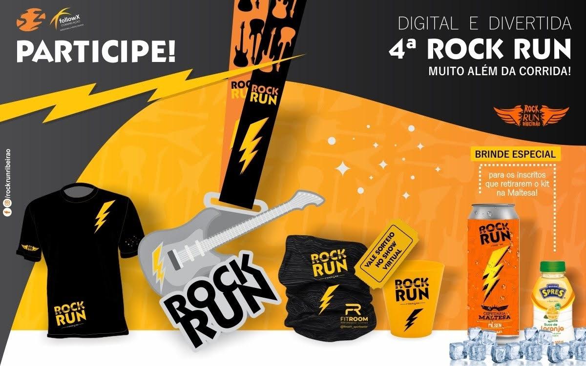 rock-run-2020-sistime