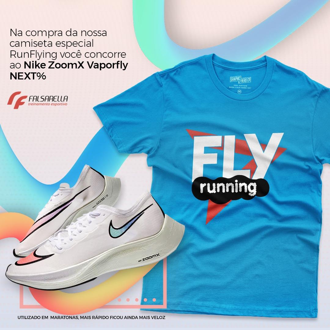 fly-running-2020