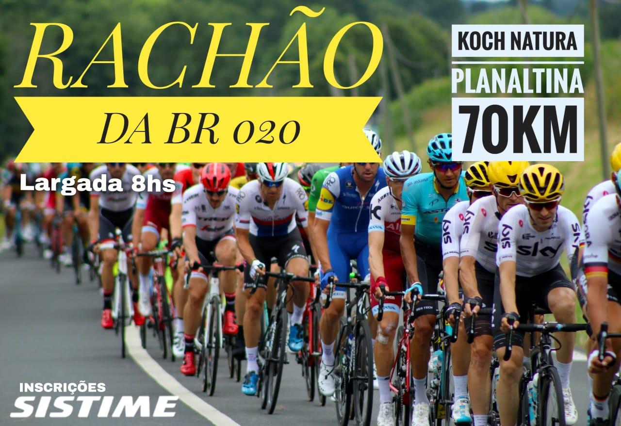desafio-de-ciclismo-br-020