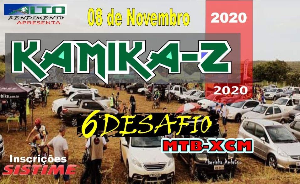 desafio-kamikaze-2020-01