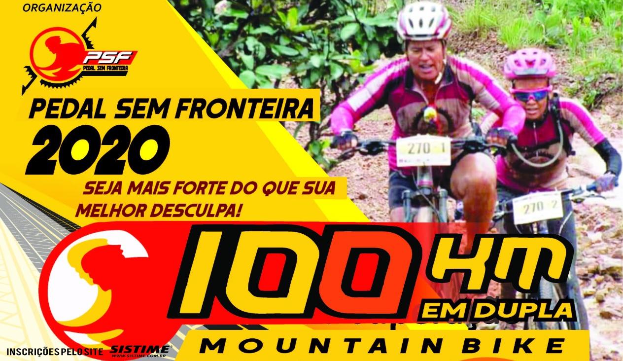 pedal-sem-fronteira-2020-sistime-01