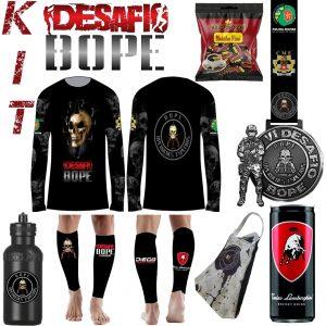 desafio-bope-2020-super-kit