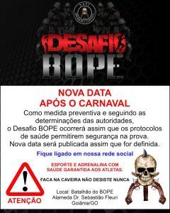 desafio-bope-2021-data-pos-carnaval