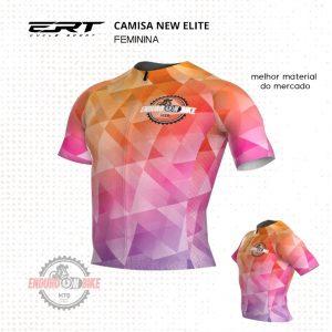 enduro-on-bike-2021-camisa-fem
