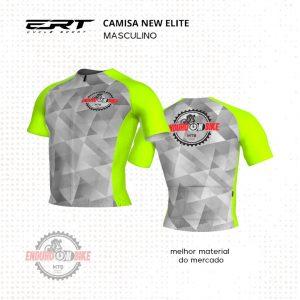 enduro-on-bike-2021-camiseta