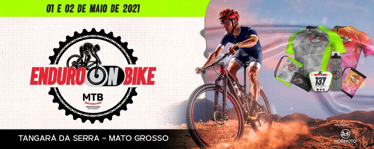 enduro-on-bike-2021-sistime