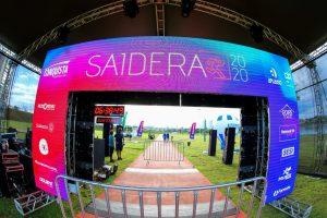 saidera-2020-virtual-sistime-1