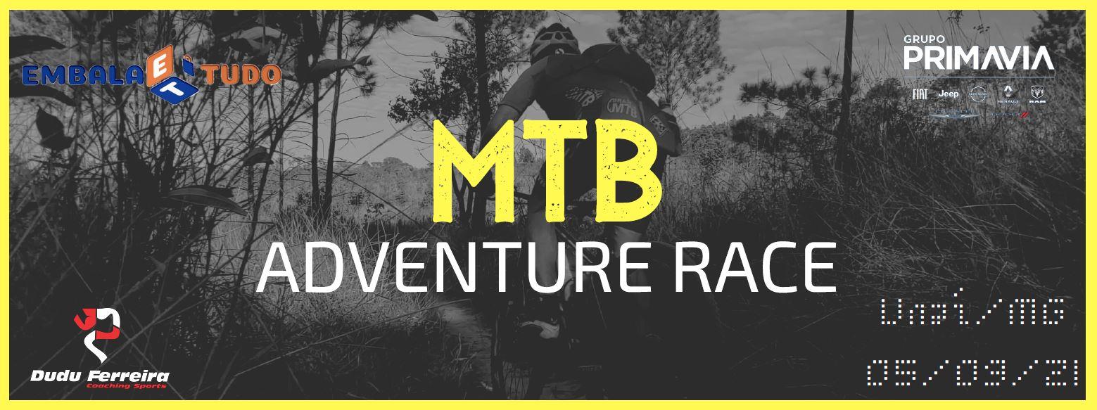 adventure-race-2021-sistime-02