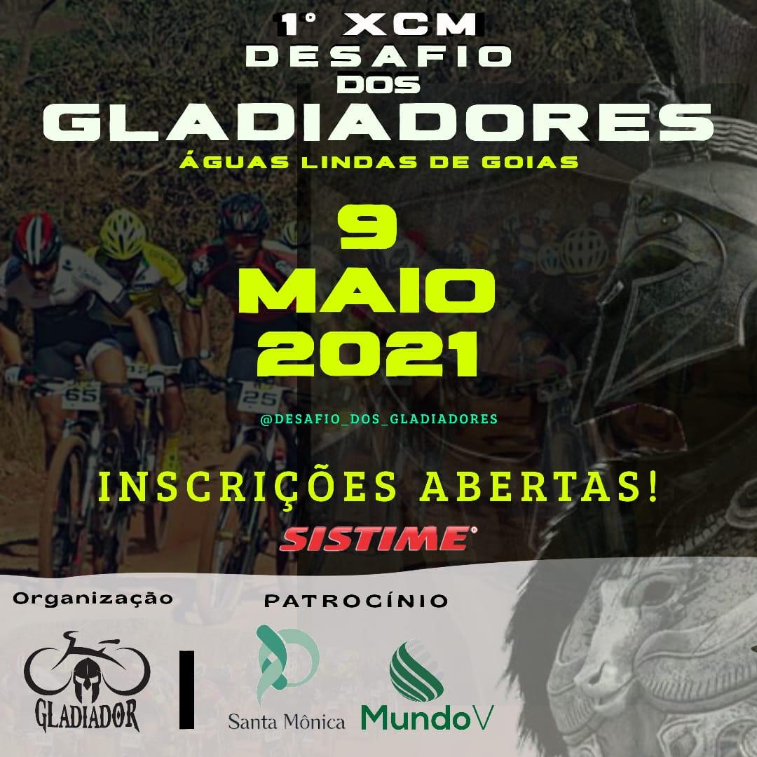 desafio-dos-gladiadores-2021