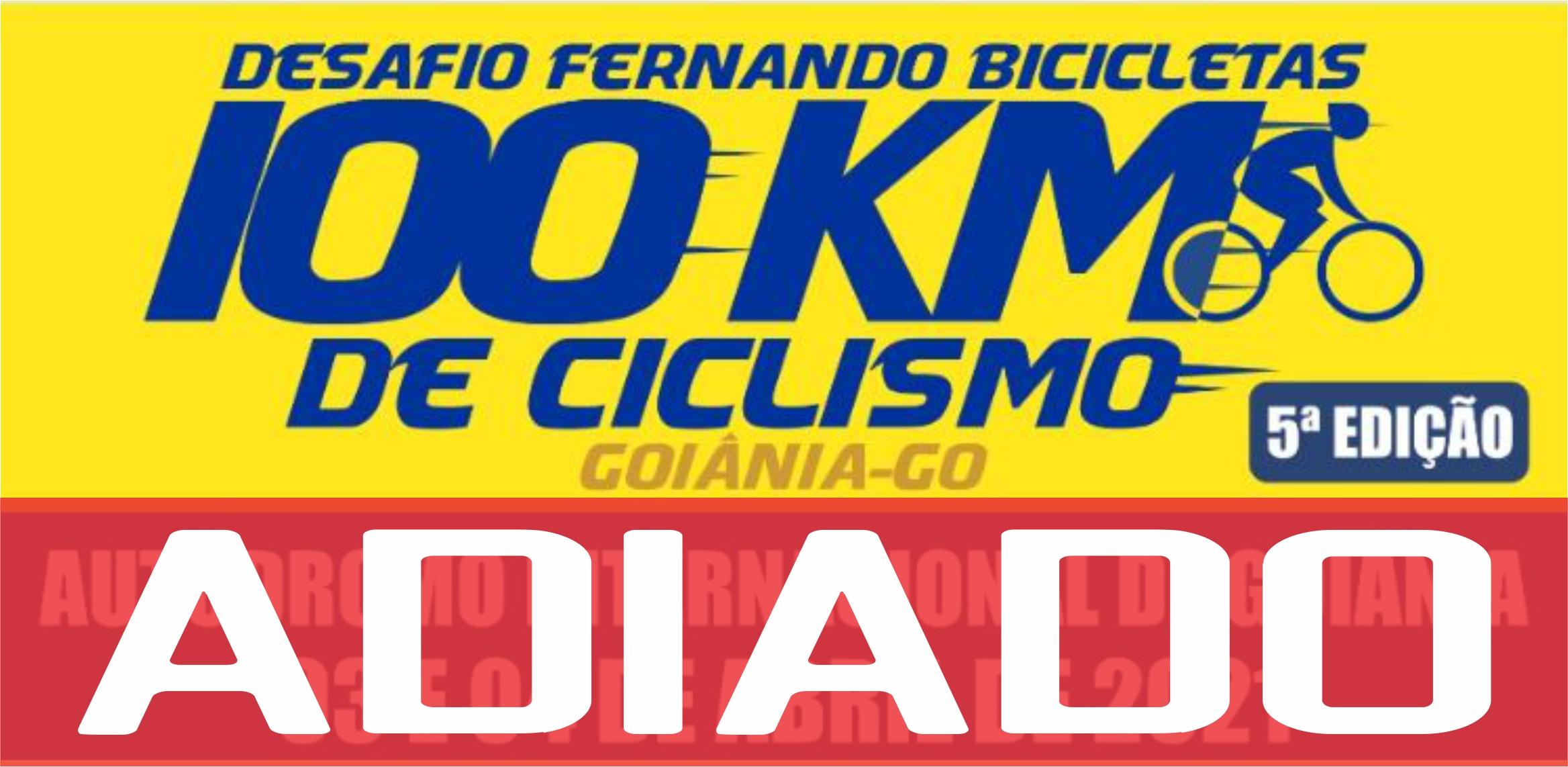 desafio-fernando-bicicletas-2021-sistime-01