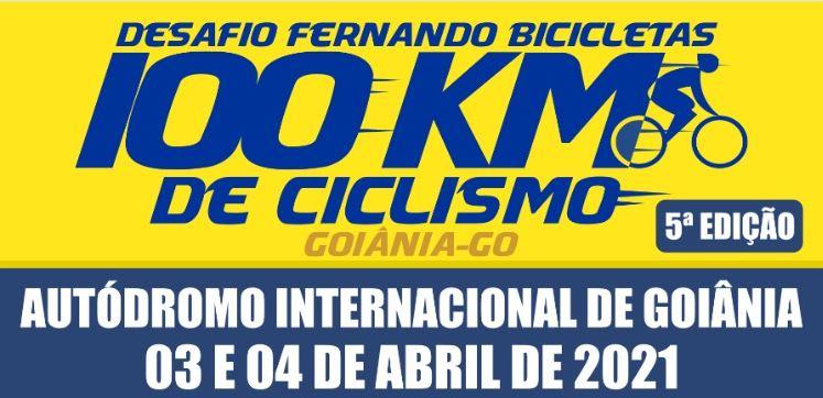 desafio-fernando-bicicletas-2021-sistime