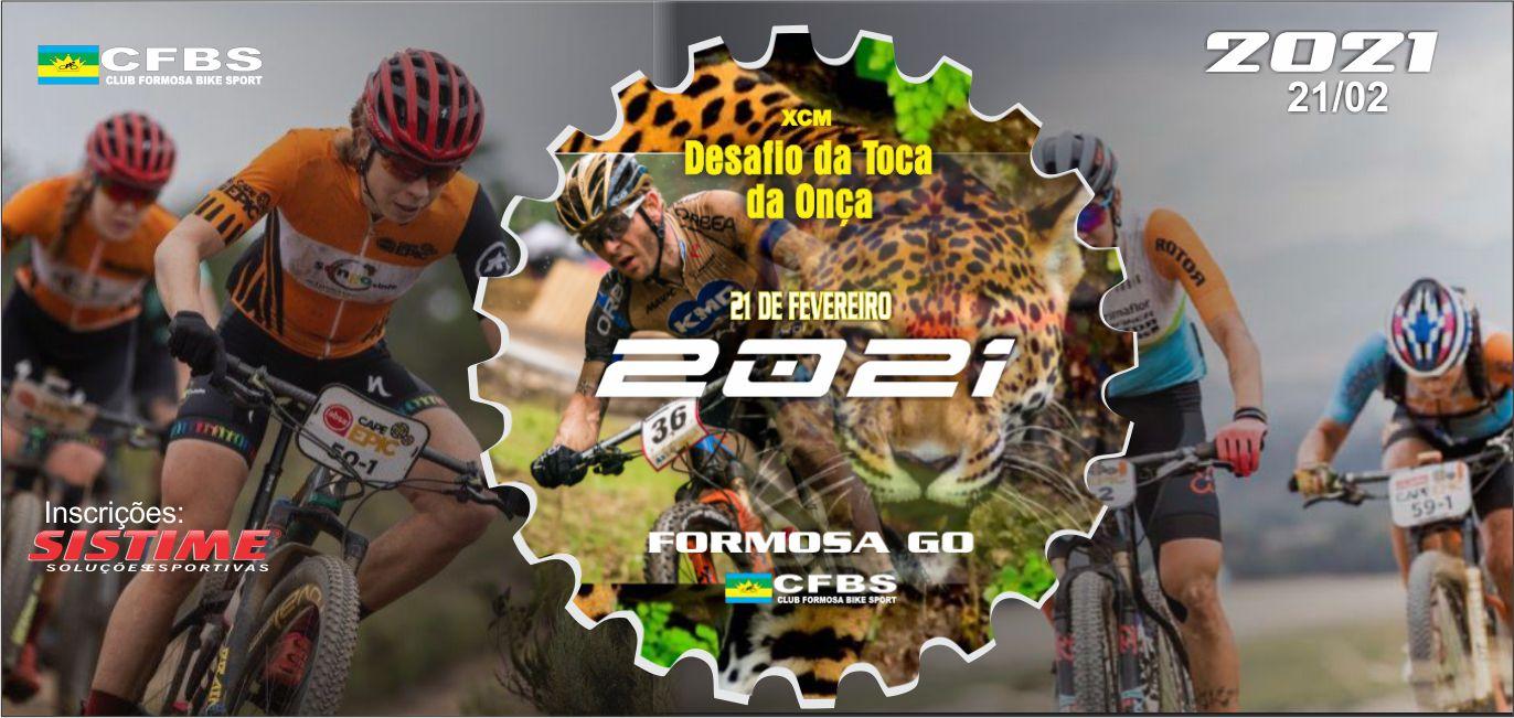 toca-da-onca-2021
