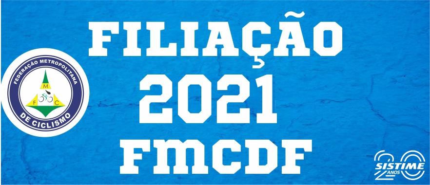 federacao-metropolitana-ciclismo-filiacao-2021-sistime