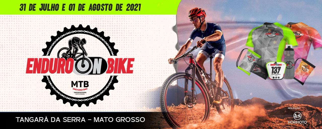 enduro-onbike-2021-sistime-01