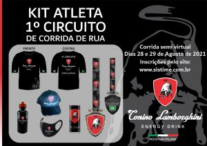 circuito-rua-tonino-lamborguini-2021-kit