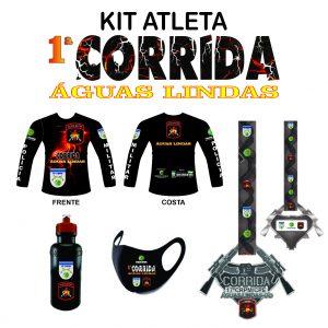 corrida-aguas-lindas-2021-kit-01