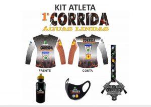 corrida-aguas-lindas-2021-kit