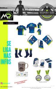 desafio-virtual-respiro-bike-kits-01