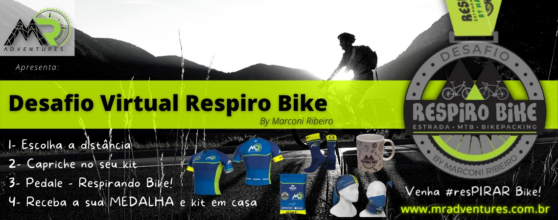 desafio-virtual-respiro-bike