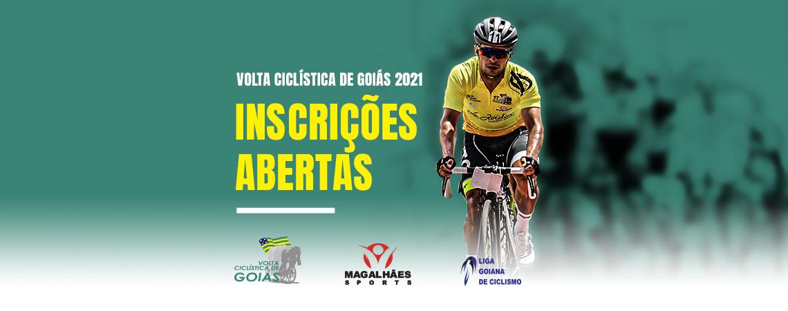volta-ciclistica-goias-2021-1140x450