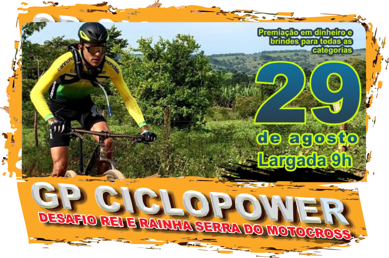 cgp-ciclo-power-2021-sistime-p