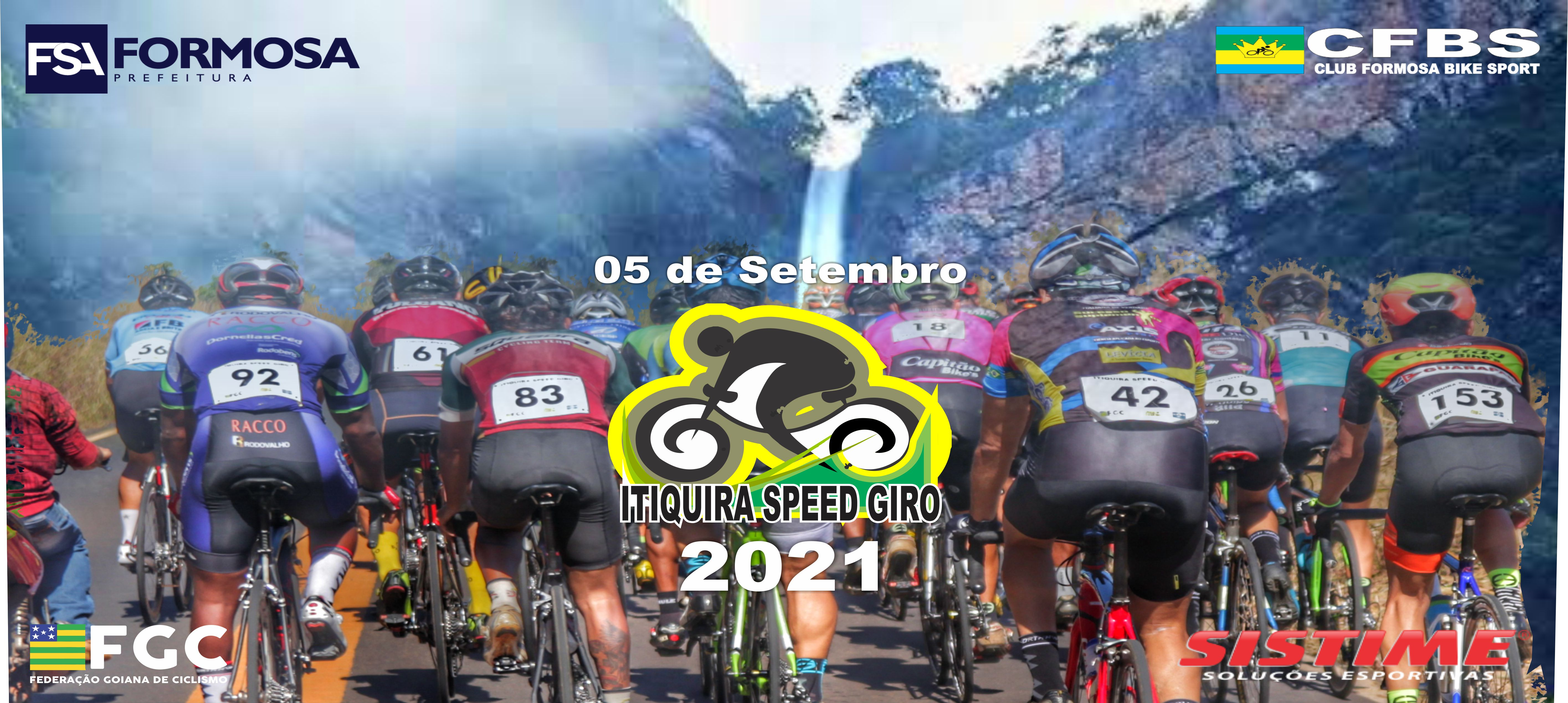 itiquira-speed-giro-2021-01