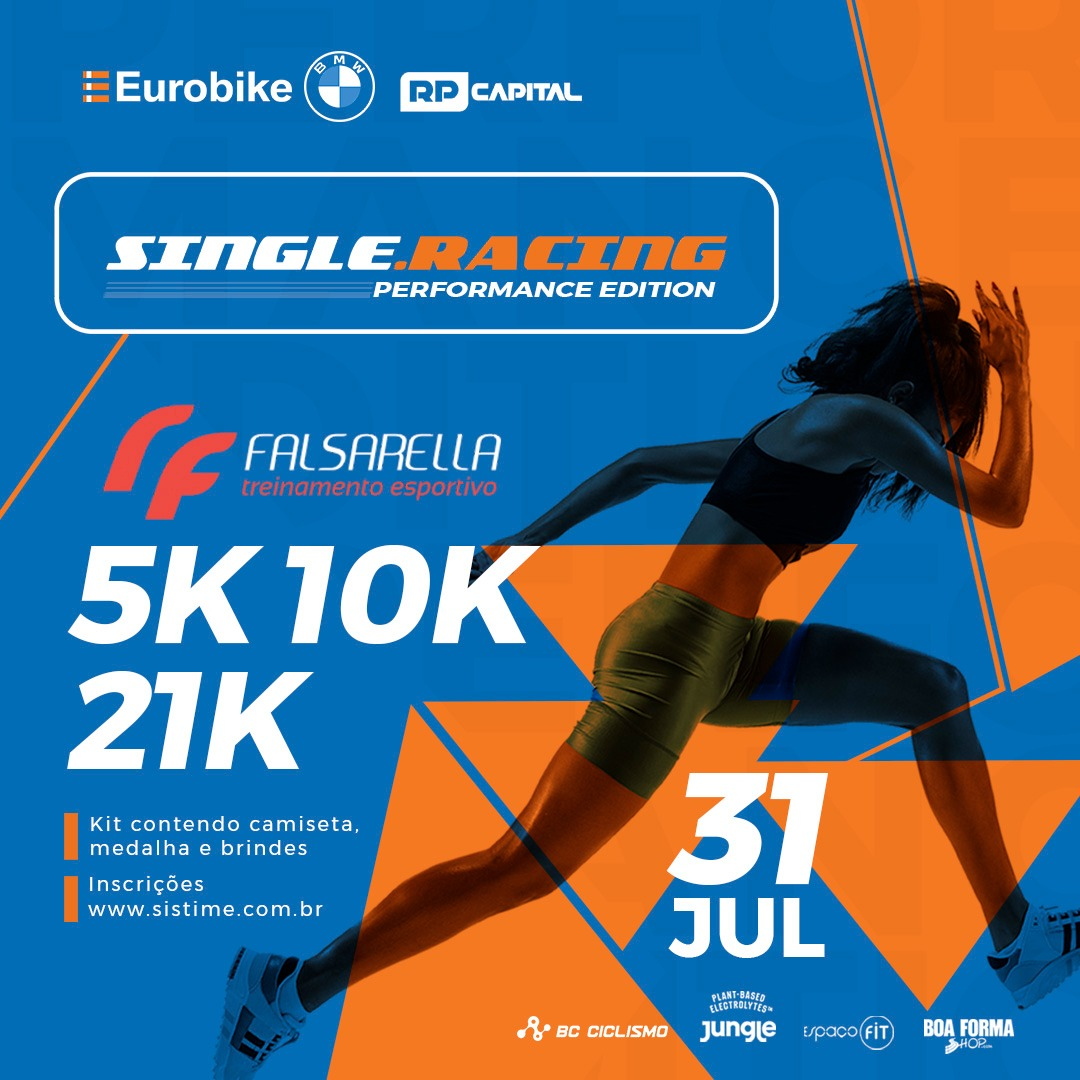 single-racing-2021-etapa-01-sistime